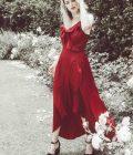 alquiler-vestido-rojo-2